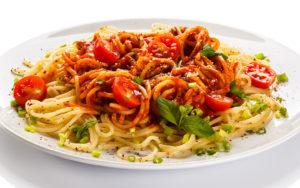 pasta-header