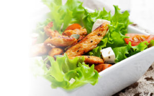 salate-header